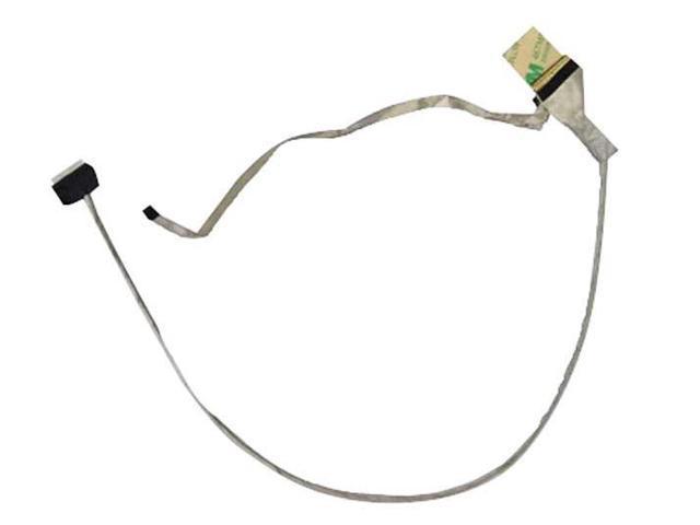 K000122110 Toshiba Satellite P755 C660 C665 Series Lcd LVDS Cable