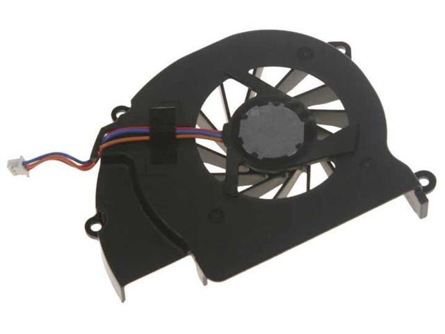 New CPU Cooling Fan For Sony Vaio SVF152 SVF152C SVF1521HCXB SVF1521JCXB SVF1521KCXB SVF1521MCXB SVF1521BGXB SVF1521DCXW SVF1521ECXW SVF1521GCXB P//N:AB08005HX080300