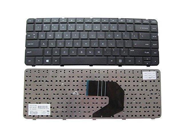 New Laptop Keyboard for HP Pavilion g6-1d46dx g6-1d47cl g6-1d48dx g6-1d50ca  g6-1d53ca g6-1d55ca g6-1d57nr g6-1d60ca g6-1d60us g6-1d62nr g6-1d63nr US