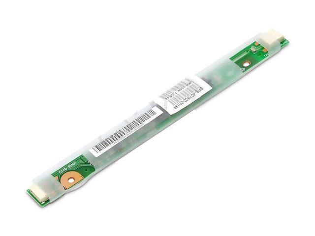 Acer Travelmate 2450 2490 2700 4200 4230 LCD Screen Inverter Board PK070005U00