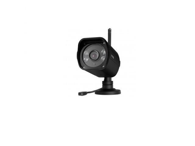 Zmodo SD-H2925-B 1080p Outdoor WiFi Camera - Newegg ca