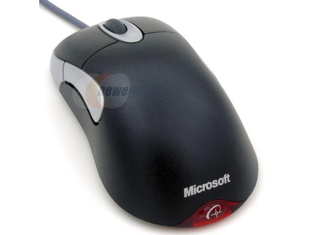 MICROSOFT INTELLIPOINT MOUSE DRIVER FREE