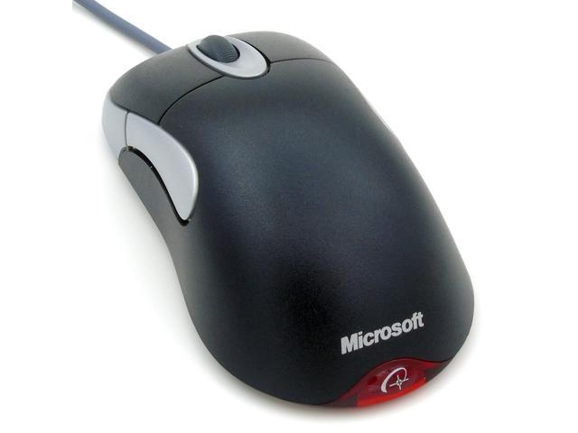 MICROSOFT USB INTELLIMOUSE OPTICAL DRIVER FOR WINDOWS 7