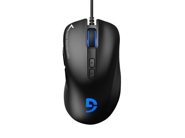 Most Advanced Computer Mouse - Quantum Computing