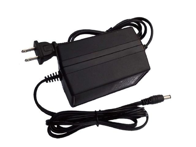 UpBright New AC Adapter Replacement for Samsung UN32J4300 UN32J4300AG UN32J4300AF UN32J4300AFXZP UN32J4300AFXZX J4000 UN32J4050 UA32J4088 UA32J4088A UA32J4088AJXXZ 32 Smart LED TV HDTV Power Supply