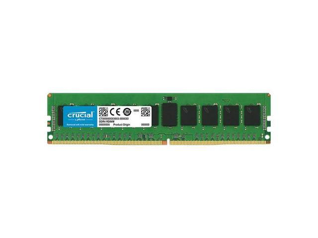 4GB 240p PC3-10600 CL9 36c 256x4 DDR3-1333 2Rx4 1.5V ECC RDIMM with Sun 371-4288