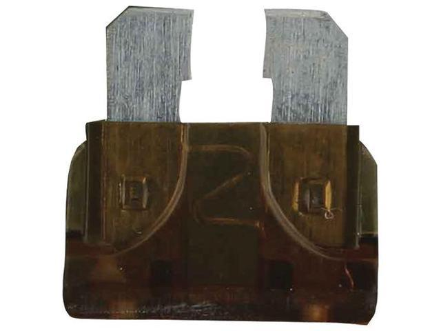 Install Bay Atc7 5-25 Atc Fuse, 25-Pack ,7 5 Amp - Newegg com