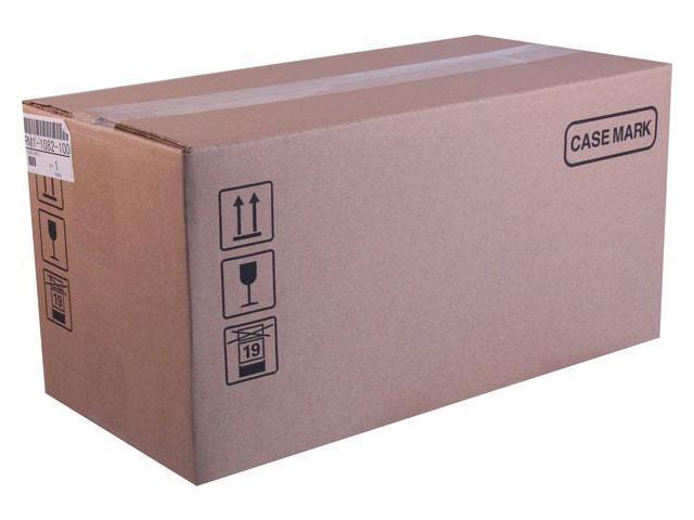110V 4350 Altru Print RM1-1082-AP Fuser Kit for HP Laserjet 4240//4250