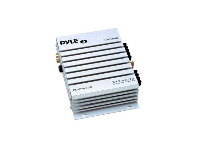 pyle hydra series plmra120 amplifier