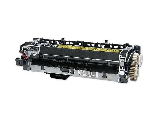 HP CB506-67901 Fuser Assembly LaserJet Printer P4015//P4515 Factory Refurbished