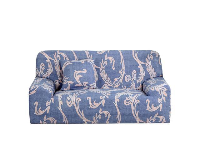 Astonishing Stretch Sofa Covers Cover Couch Sofa Slipcovers For 1 2 3 Seater Newegg Com Download Free Architecture Designs Rallybritishbridgeorg
