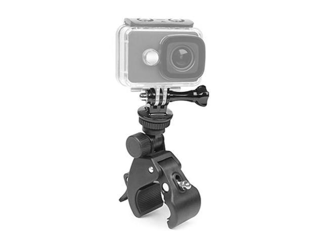 GoPro Bike Mount Handlebar Holder Clamp Mount Clip GoPro Camera Accessories
