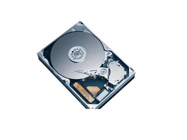 "TOSHIBA MK2555GSX 250GB 5400 RPM SATA 3.0Gb/s 2.5"" Notebook Hard Drive Bare Drive"