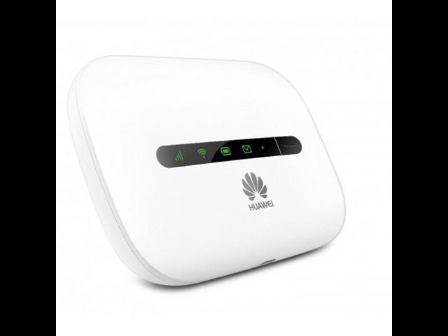 Unlocked Huawei E5330 Vodafone R207 3G 21 6Mbps Wifi Wireless Broadband  Router Hotspot - Newegg com