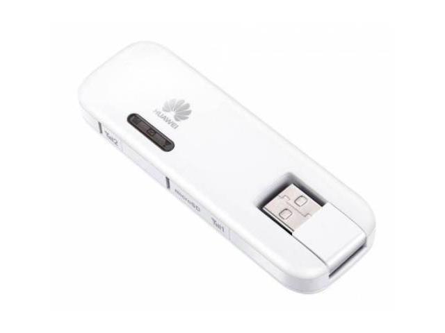 Unlock E8278s 100Mbps USB 3G WIFI TDD/FDD LTE 4G Wireless Modem Dongle  Router New - Newegg com