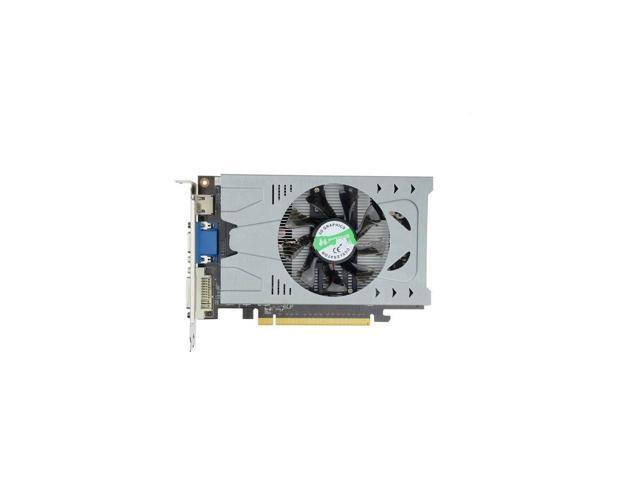GATEWAY 510 NVIDIA GRAPHICS DRIVERS FOR WINDOWS 8