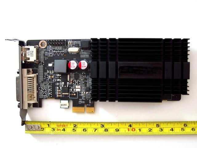 driver audio hp compaq dc5100 mt