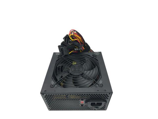 650 Watt Power Supply for BESTEC ATX-250-12E -500W 550W - Newegg.com