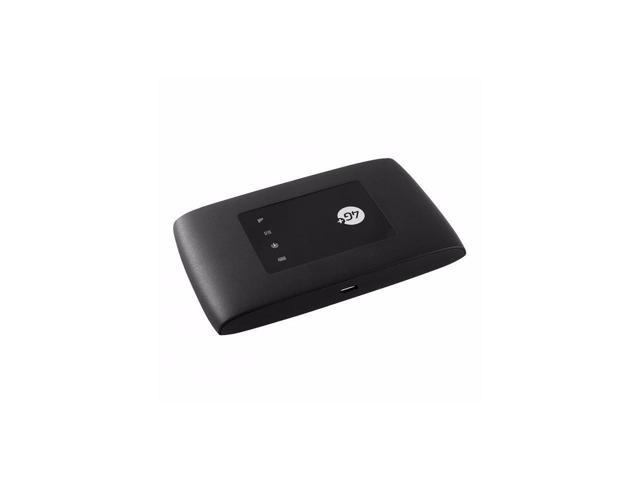 Unlocked ZTE MF920V MF920 4G 3G LTE WiFi Wireless Pocket Wifi Router Mobile  Hotspot - Newegg com