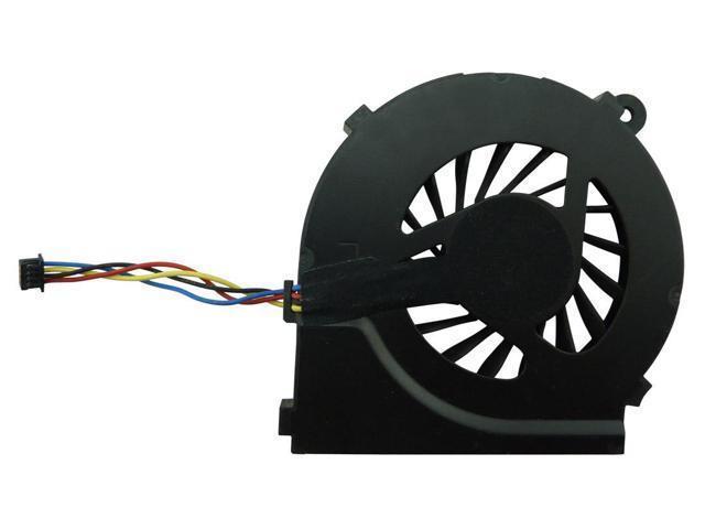 New For HP Pavilion g7-1320dx g7-1365dx g7-1326dx g7-1368dx Cpu Cooling Fan