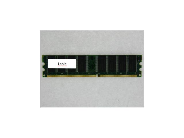 MEMORY FOR SONY VAIO VGC-RA920G VGC-RA930G VGC-RB30 VGC-RB30C 2X512MB 1GB