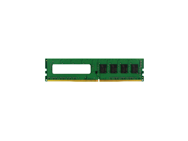 Timetec 2x8GB DDR4 2133MHz PC4-17000 Non-ECC 1.2V 2Rx8 UDIMM Desktop Memory RAM