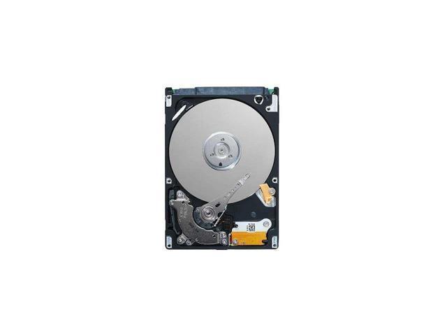 MA701LL//A MB062LL//A MB061LL//B MB063LL//B MB061LL//A MA700LL//A 2TB 2.5 Hard Drive for Apple MacBook MB063LL//A MB062LL//B