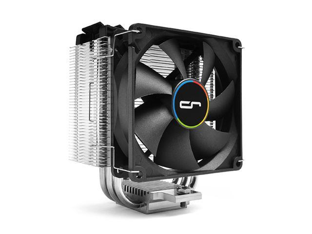 CRYORIG M9i Mini Tower Cooler For Intel CPU