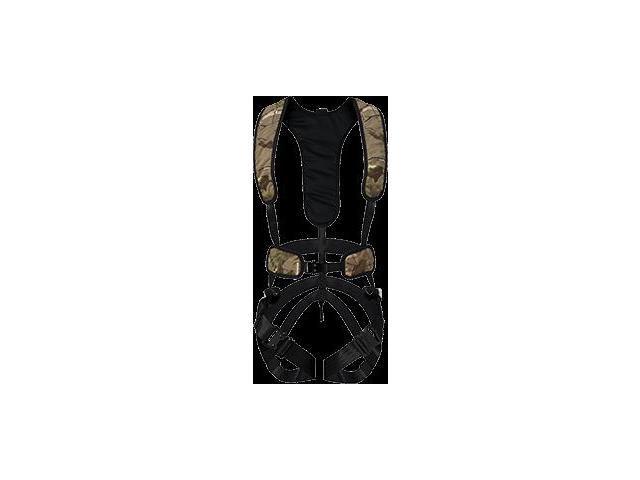 A4VP_1_2014091127153135 hunter safety system x 1 bowhunter harness small medium x 1