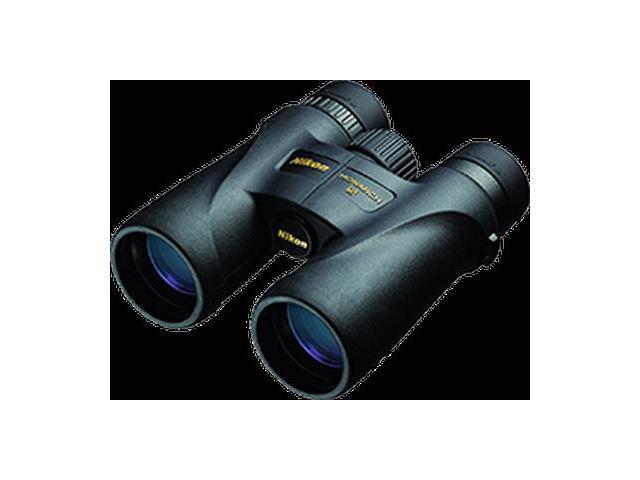 Nikon Monarch 5 Black 12X42 Binoculars