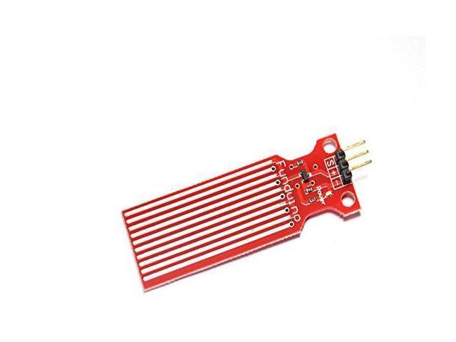 Water Level Sensor module For Arduino - Newegg com
