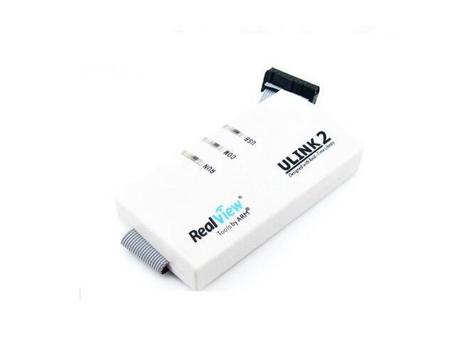 WWH-ARM Emulator ARM Programmer USB JTAG Realview Ulink2 II Debug Adapter  Cortex - Newegg com