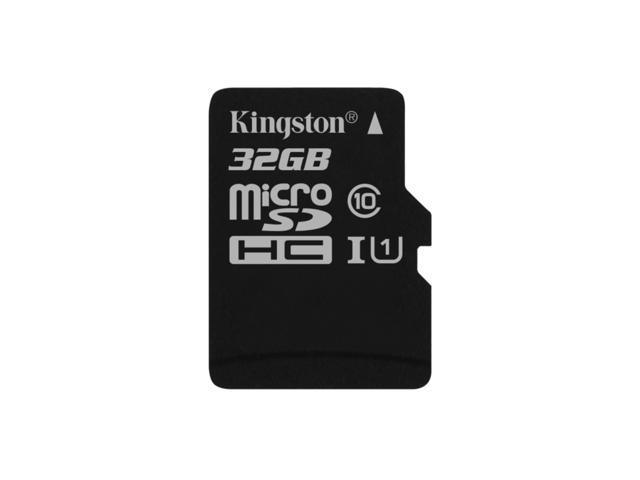 Tarjeta de memoria de 8 class 4//16 32 64gb clase 10 UHS 1 micro SD microSDHC microsdxc