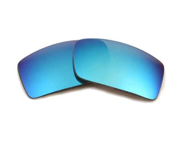 8f36841511 RB 4057 Replacement Lenses Polarized Blue by SEEK fits RAY BAN Sunglasses