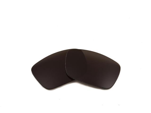 21d3ce0d646 HELM Replacement Lenses Polarized Black by SEEK fits SPY OPTICS Sunglasses