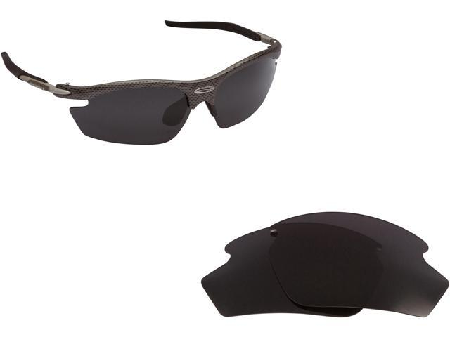 96cdd7b645 Best SEEK Polarized Replacement Lenses for Rudy Project RYDON Black