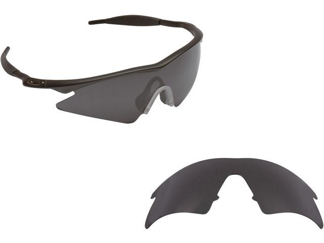 Best SEEK Polarized Replacement Lenses for Oakley M FRAME SWEEP ...