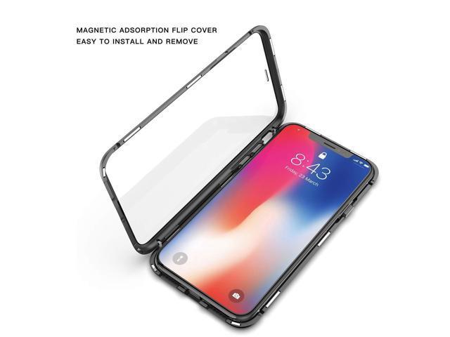 zhike iphone xs case