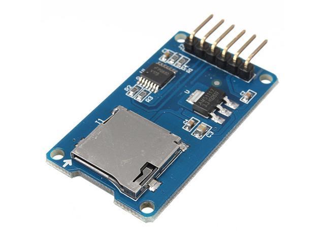 Casolu USB3.0 SD Card Reader,Micro SD Card Reader,TF Card Reader,2-in-1 Card Reader for SD//TF Card Reader for Camera