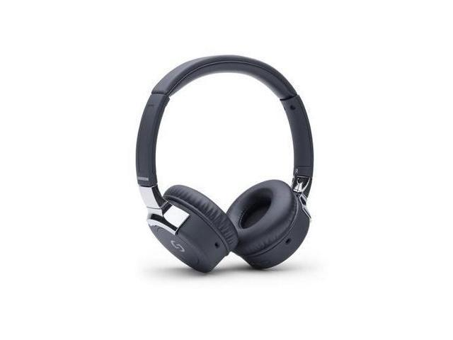 Samson RTE 2 - Bluetooth Headphones - Newegg com