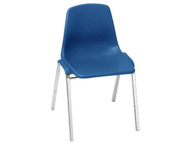 Brilliant National Public Seating Portable Light Weight Durable Poly Shell Stack Chair Newegg Com Download Free Architecture Designs Scobabritishbridgeorg
