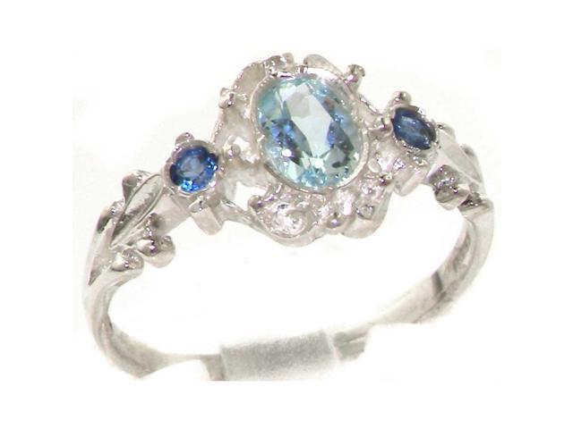 Vintage 925 silver ring with flower designs  size 9 12