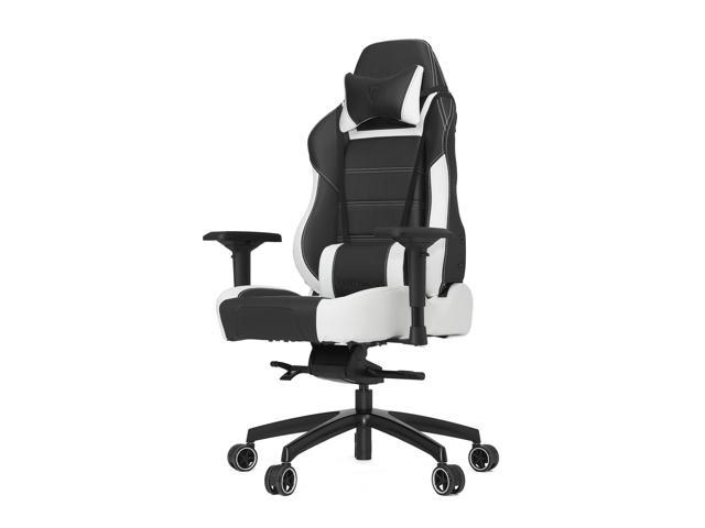 Vertagear Racing Series P Line Pl6000 Ergonomic Racing Style Gaming
