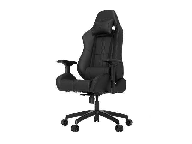 Vertagear VG-SL5000 Series Ergonomic Racing Style Gaming Office Chair - Black/Carbon (  sc 1 st  Newegg.com : office chairs for customers - Cheerinfomania.Com
