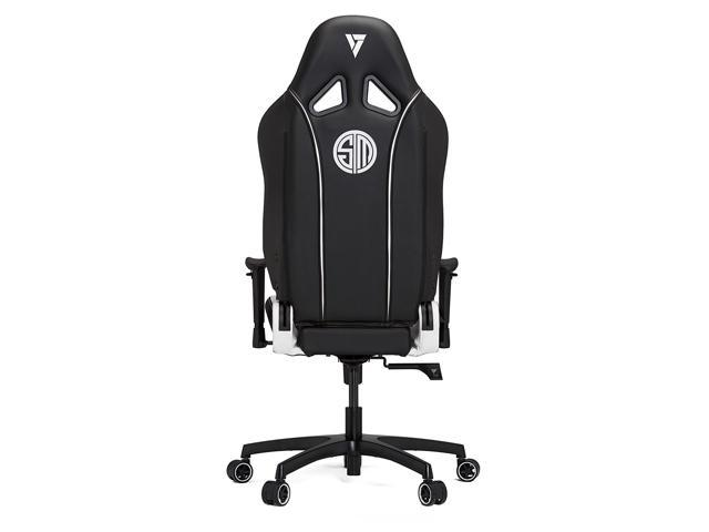 Cool Vertagear Vg Sl2000 Series Ergonomic Racing Style Gaming Office Chair Tsm Special Edition Ibusinesslaw Wood Chair Design Ideas Ibusinesslaworg