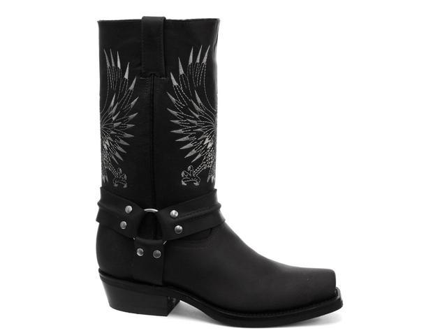 872bb41a4a7 Eagles Boots - Ivoiregion