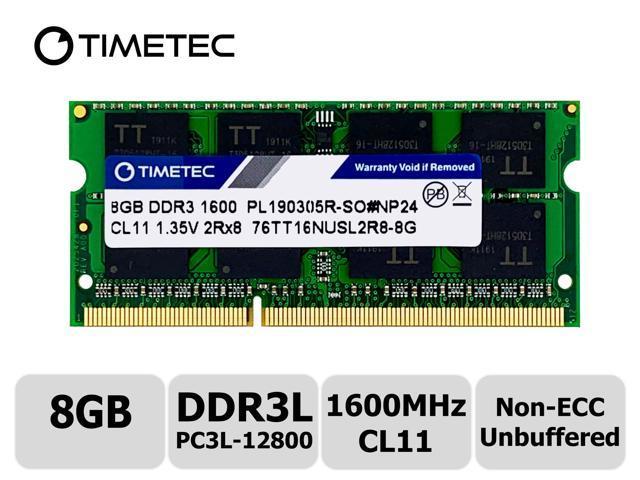 RAM for HP Pavilion G7-1260CA A-Tech 8GB 2 x 4GB DDR3 1333MHz SODIMM PC3-10600 204-Pin Non-ECC Memory Upgrade Kit