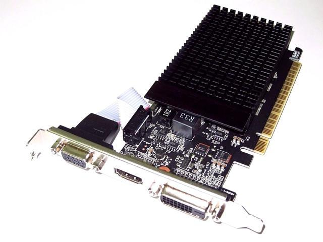 DELL Inspiron 660 620 580 560 546 545 537 Tower Video Card DVI HDMI Adapter