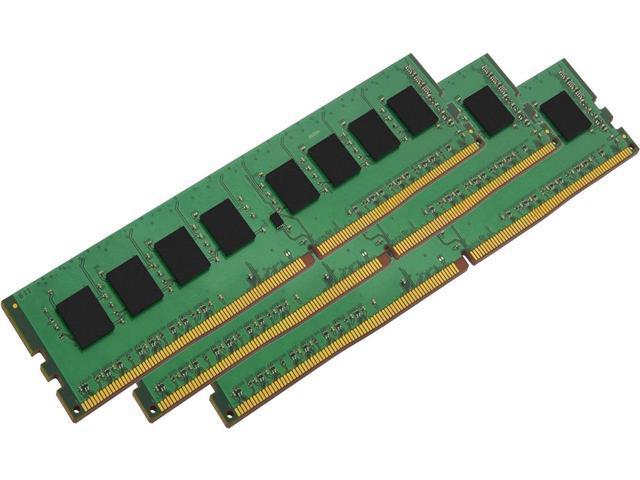 NEW 12GB (3x4GB) Memory DIMM For 2017 Lenovo ThinkCentre M700 - Newegg com