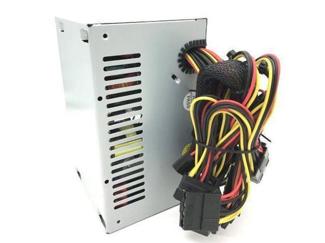 NEW 350W Netgear RNDP 600E Pro Pioneer RNDP600E POWER SUPPLY Replacement MTX3590